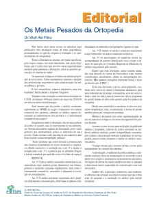 thumbnail of 3. Editorial. 2010; 10 (3)