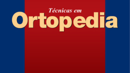 thumbnail of Rev Tec Ortop. 2012 1