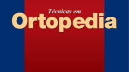 thumbnail of Rev Tec Ortop 2013 1