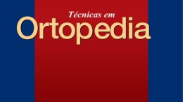 thumbnail of Rev Tec Ortop 2013 2
