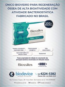 thumbnail of Biodevice-2
